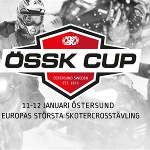 © Copy: ÖSSK Cup , ÖSSK Cup