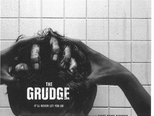 Bio - The Grudge