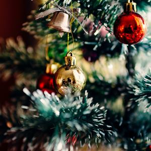Julfest i Kallinge församlingshem