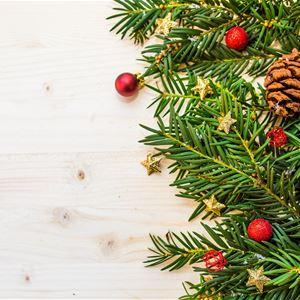 Julotta i våra kyrkor