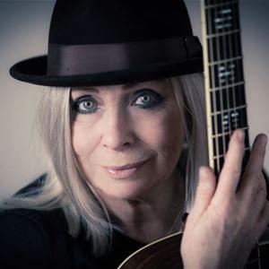 Lasse Englund, Concert: Marie Bergman & Lasse Englund