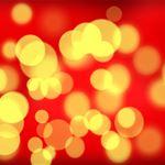 Jul på Galleri Alma