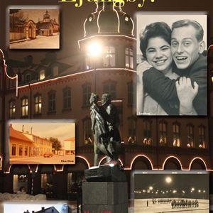 Minns du vårt Ljungby?