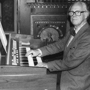 100 års minnekonsert Arvid Aarsnes i Vangskyrkja