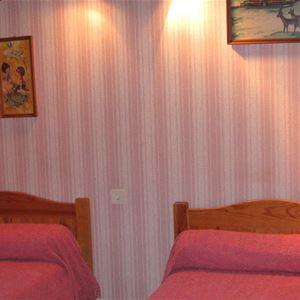 © Castagne-Danielle, LUZ007 - Appartement - 4 personnes au centre de Luz St Sauveur