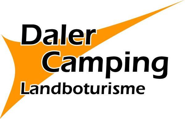 Daler Camping