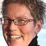 Föreläsning  - Peggy Dicksdotter Hermansson