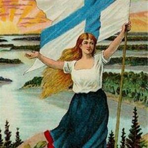 Finland's Independence Day concert at Önningeby Art Museum