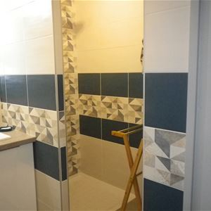 Apartment Laffitte - ANG2334