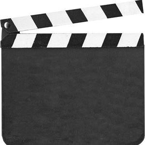 Filmverkstad: gör en animerad film