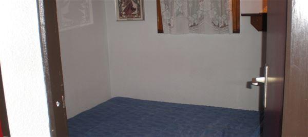 LUZ010 - Appartement - 4 personnes à luz st Sauveur (Résidence Impératrice eugénie)