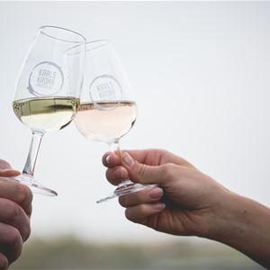 Karlskrona Wine Festival