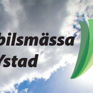 Elbilsmässa Ystad