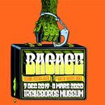 Utställning - Bagage