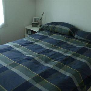 LUZ028 - Appartement 4/5pers à LUZ ST SAUVEUR (Rés Pyrénées Zénith)