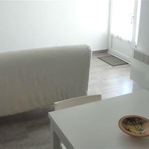 © MORENO, LUZ028 - Appartement 4/5pers à LUZ ST SAUVEUR (Rés Pyrénées Zénith)