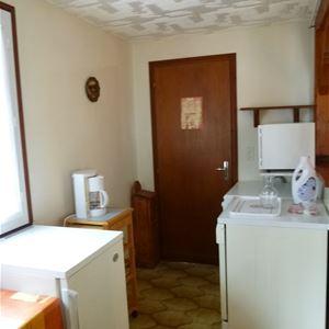 © CV65, LUZ017 - Appartement 5 personnes à Luz st Sauveur