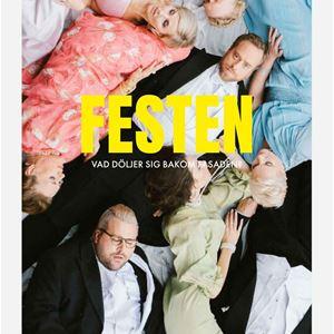 Teater: Festen