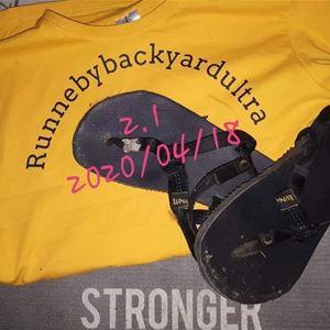 RunnebyBackYardUltra 2.1