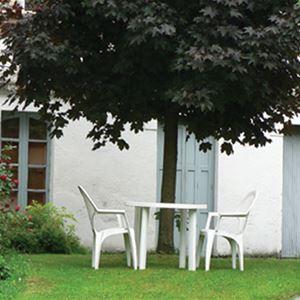 LUZ029 - Appartement 4 personnes à Luz St Sauveur