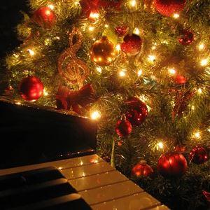 Julsångs-gudstjänst i Ryd