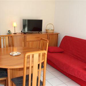 © PARDIES, LUZ038 - Appartement 4 personnes à LUZ ST SAUVEUR (Rés de l'Yse)