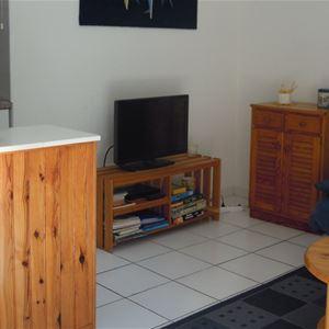 LUZ010 - Appartement - 4/5 pers à LUZ ST SAUVEUR (Rés Le Clos St Clément)