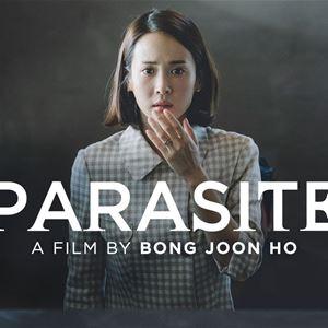 Mölnbo Bio: Parasit