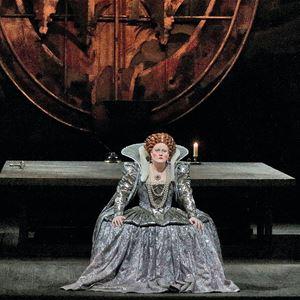 Opera live på bio - Maria Stuarda (Donizetti)