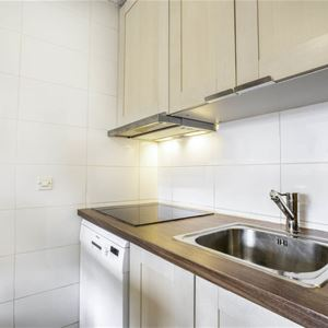 ARCELLE 113 - 2 rooms - 4 people