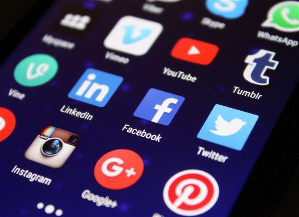 Populism 2.0 - om internet, påverkan och politik