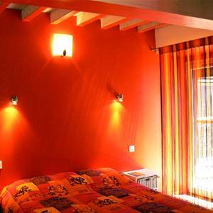 © @connan, LUZ116 -  Appartement 6 pers - EOLE - ESQUIEZE-SERE