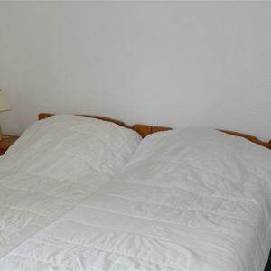 LUZ17613 - Appartement n°13 - 4 pers - Résidence Thermale à LUZ ST SAUVEUR