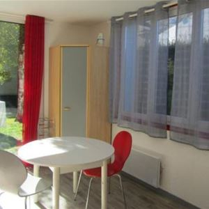 LUZ112 - Appartement 5 pers - ALTAIR - LUZ