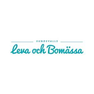 Sundsvalls Leva & Bo mässa