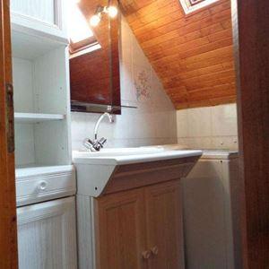 © LUBY, LUZ063 - Appartement 2 personnes à Viscos N°2
