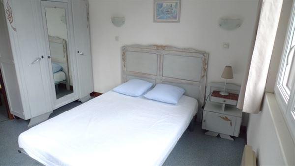 LUZ107 - Appartement 6 pers - Résidence Perce Neige N°3 - LUZ