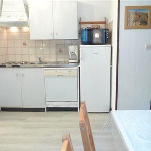 © Ot Luz, LUZ108 - Appartement 4 pers - Résidence Perce Neige N°5 - LUZ