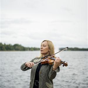 Musik: Musica Vitae - Polen, vår okända granne