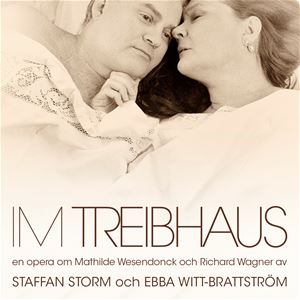 Sångfest 2021 - Im Treibhaus
