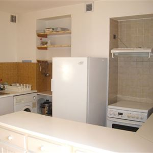 LUZ102 - Appartement 12 pers - GRUST