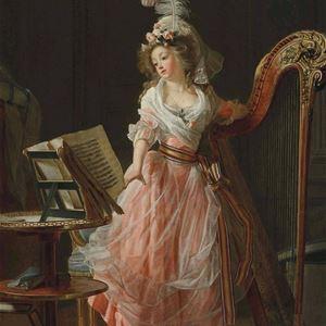 INSTÄLLD - ESPRI – 1700-tals-Festival, Musik & Kultur i Kustlandet