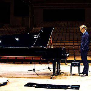 Camerata Nordica – Per Tengstrand piano