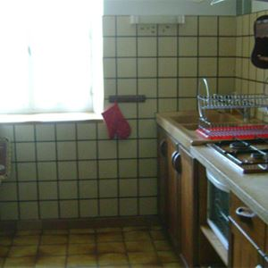 LUZ086 - Appartement 4 pers - n°4 - SAZOS