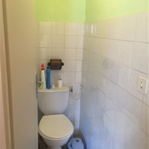 LUZ083 - Appartement 4 pers - n°1 - SAZOS