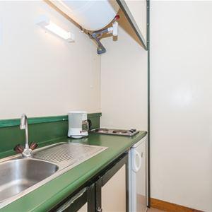 © office louron, VLGB333 - Appartement en pied de pistes à la station de Val Louron