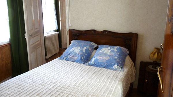 LUZ067 - Appartement 4 pers - ESQUIEZE SERE