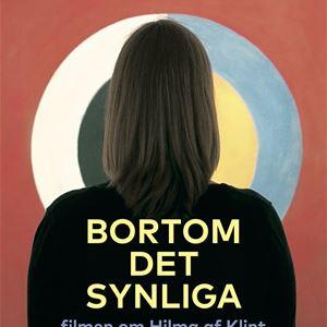 Bio: Bortom det synliga – filmen om Hilma af Klint
