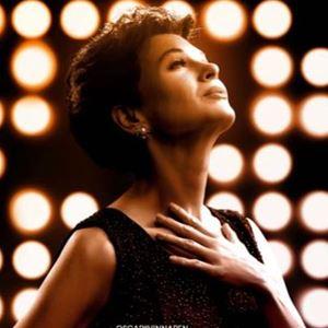 Film för daglediga - Judy