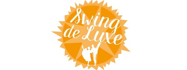 Swing de Luxe